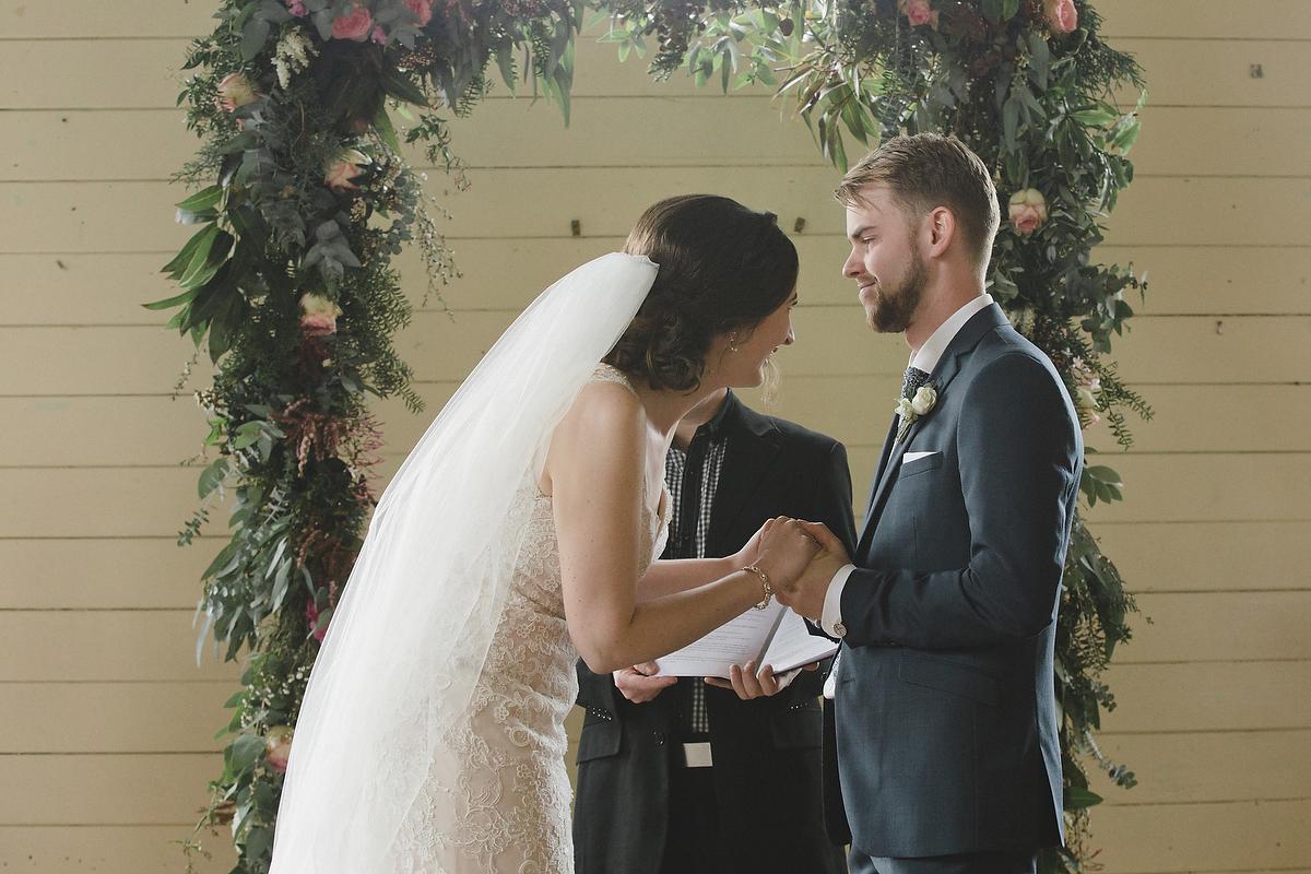 wellington wedding photography NZ - 0126.JPG