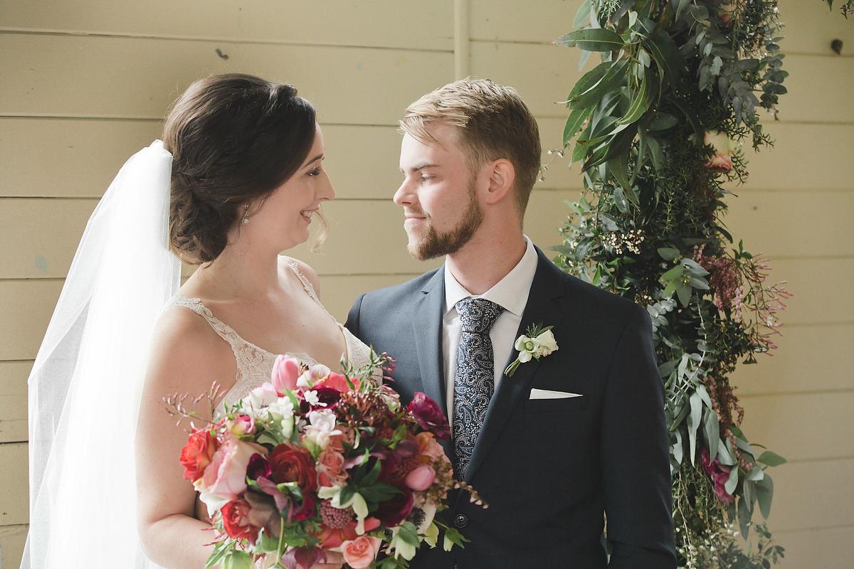 wellington wedding photography NZ - 0128.JPG