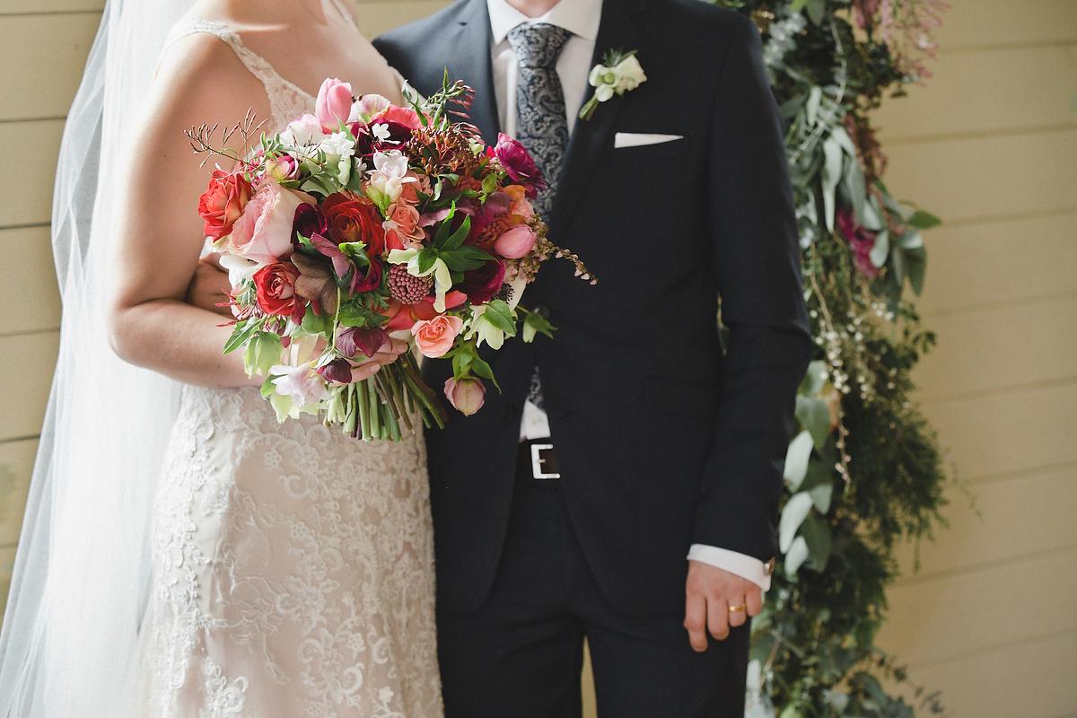 wellington wedding photography NZ - 0129.JPG