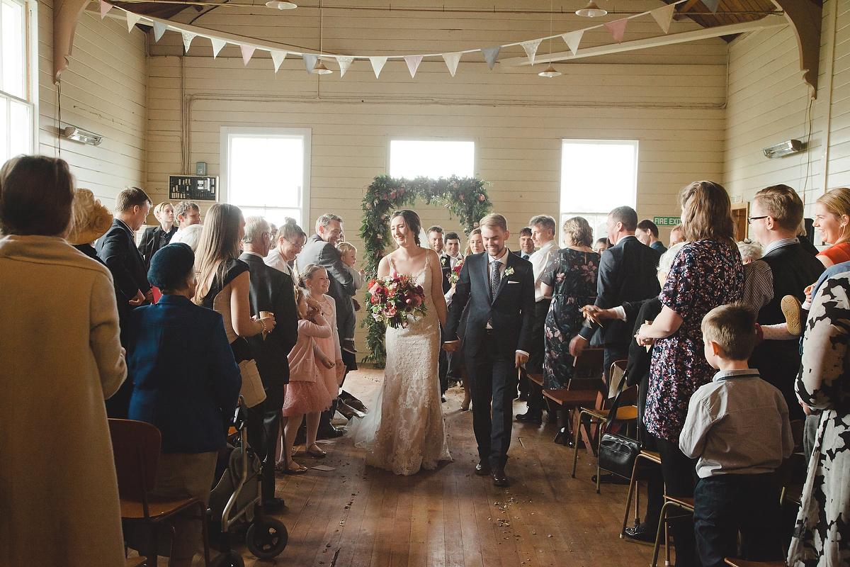 wellington wedding photography NZ - 0131.JPG
