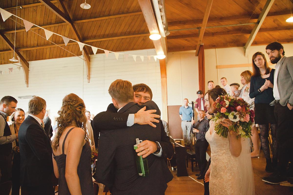 wellington wedding photography NZ - 0132.JPG