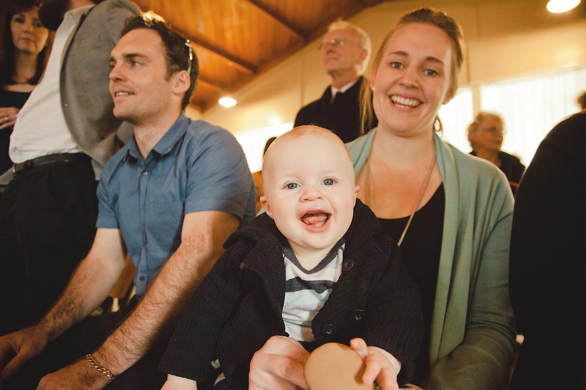 wellington wedding photography NZ - 0135.JPG