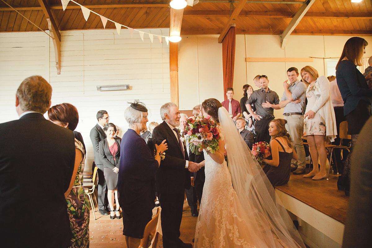 wellington wedding photography NZ - 0133.JPG