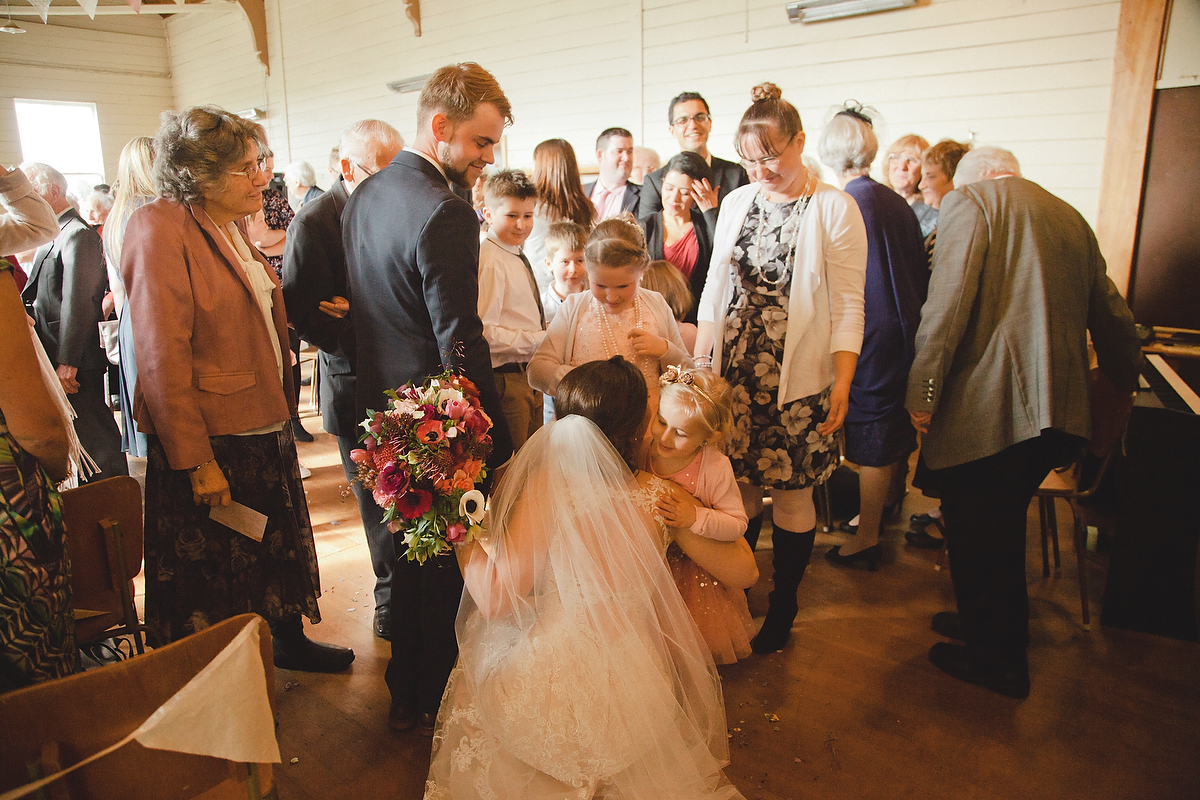 wellington wedding photography NZ - 0136.JPG