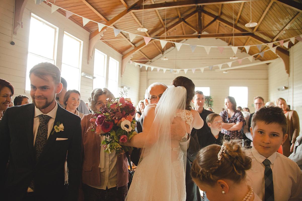 wellington wedding photography NZ - 0137.JPG
