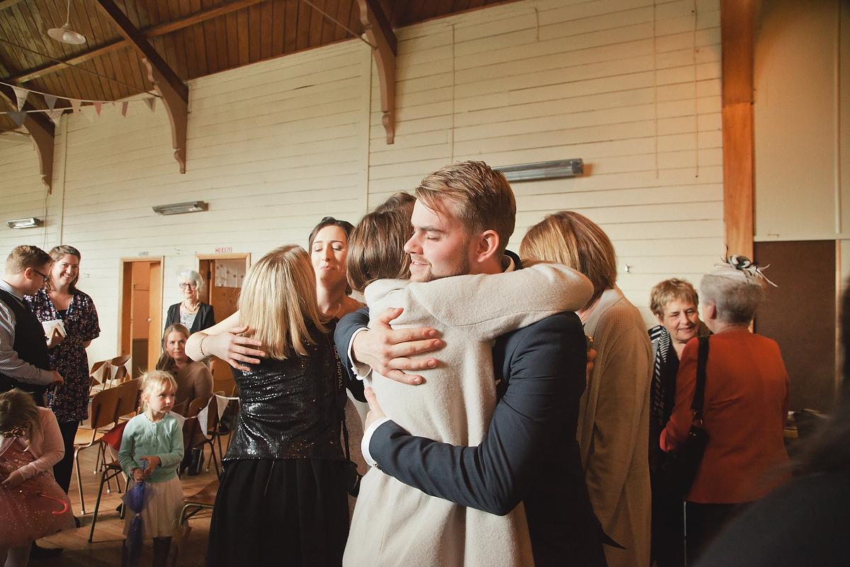 wellington wedding photography NZ - 0138.JPG