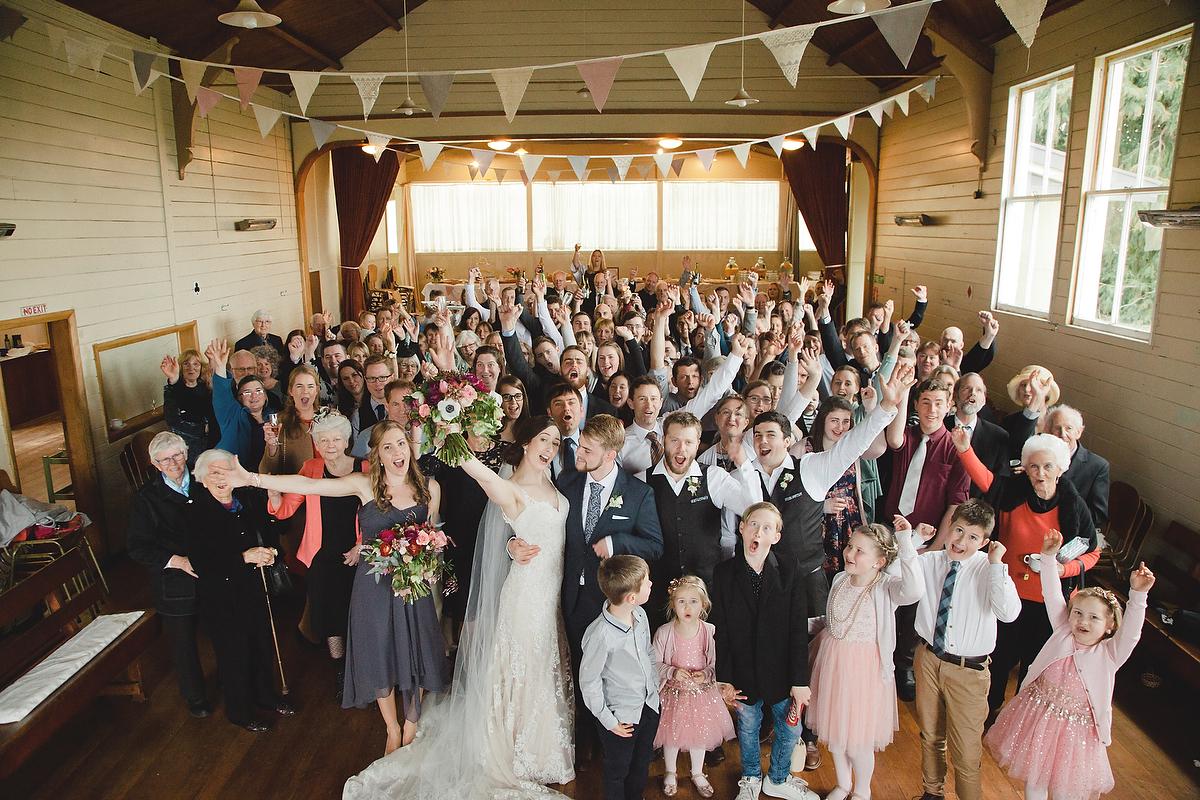 wellington wedding photography NZ - 0139.JPG