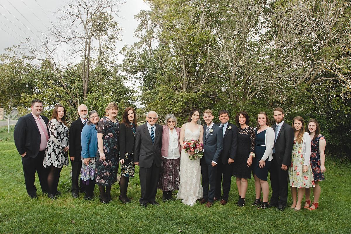 wellington wedding photography NZ - 0142.JPG