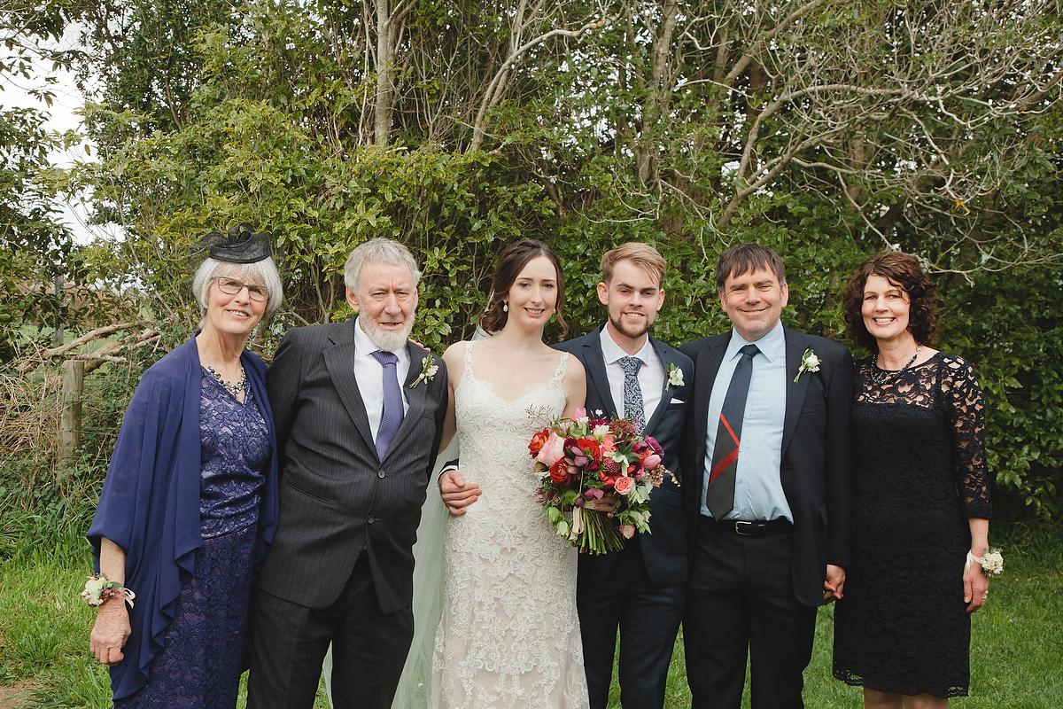 wellington wedding photography NZ - 0141.JPG