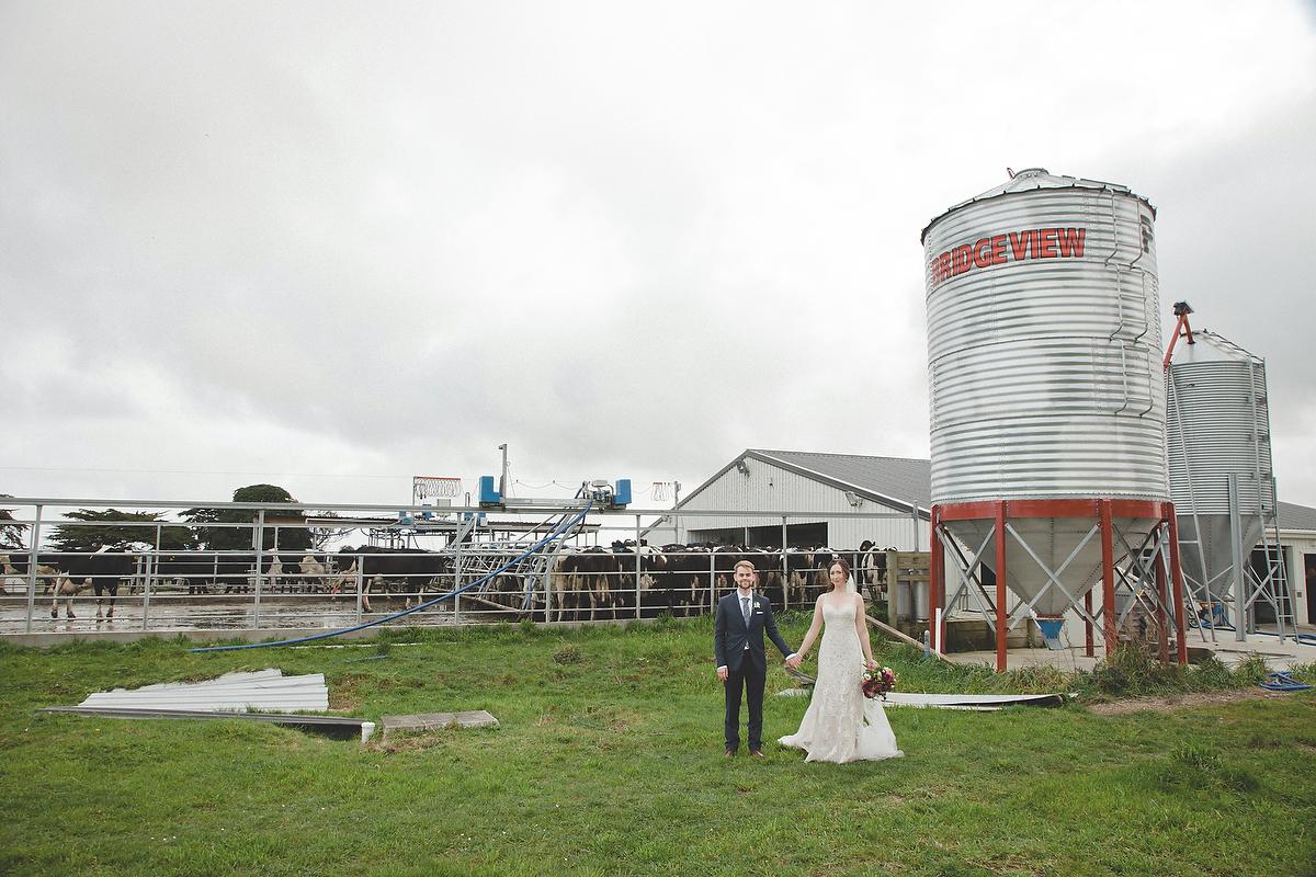 wellington wedding photography NZ - 0144.JPG