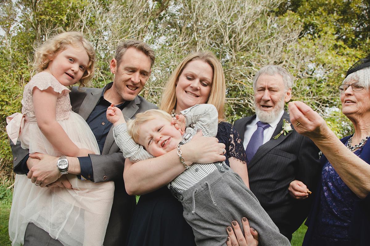 wellington wedding photography NZ - 0143.JPG