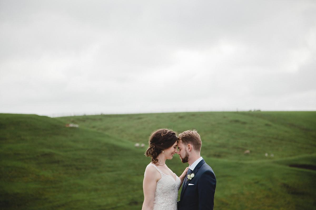 wellington wedding photography NZ - 0145.JPG