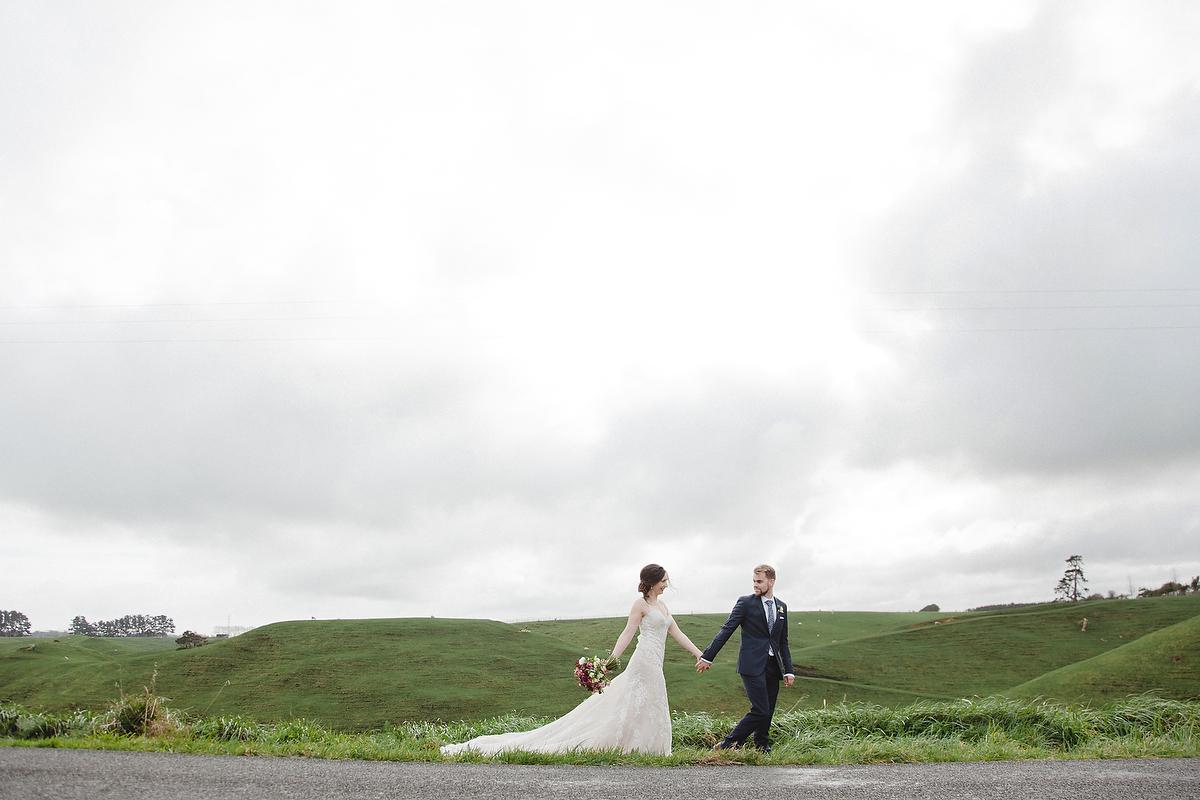 wellington wedding photography NZ - 0146.JPG
