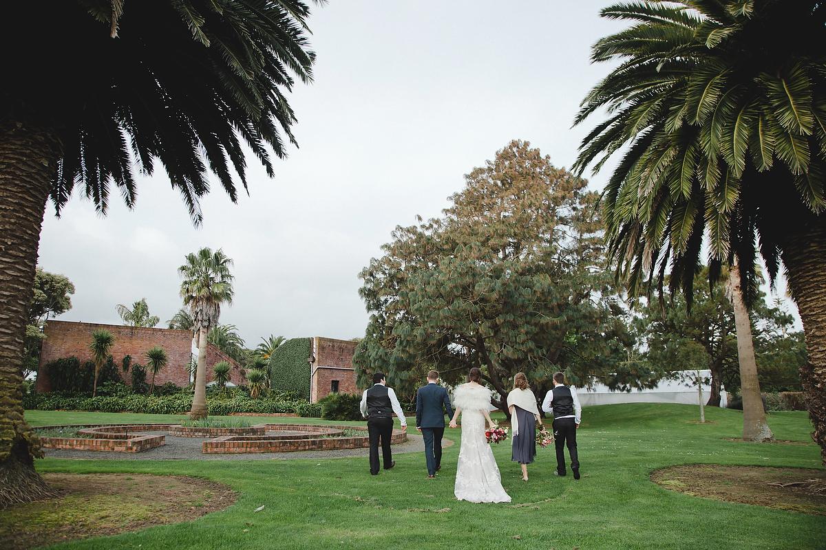 wellington wedding photography NZ - 0148.JPG