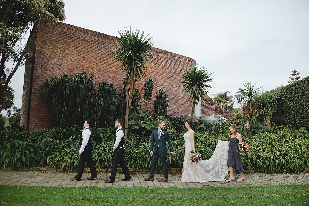 wellington wedding photography NZ - 0150.JPG