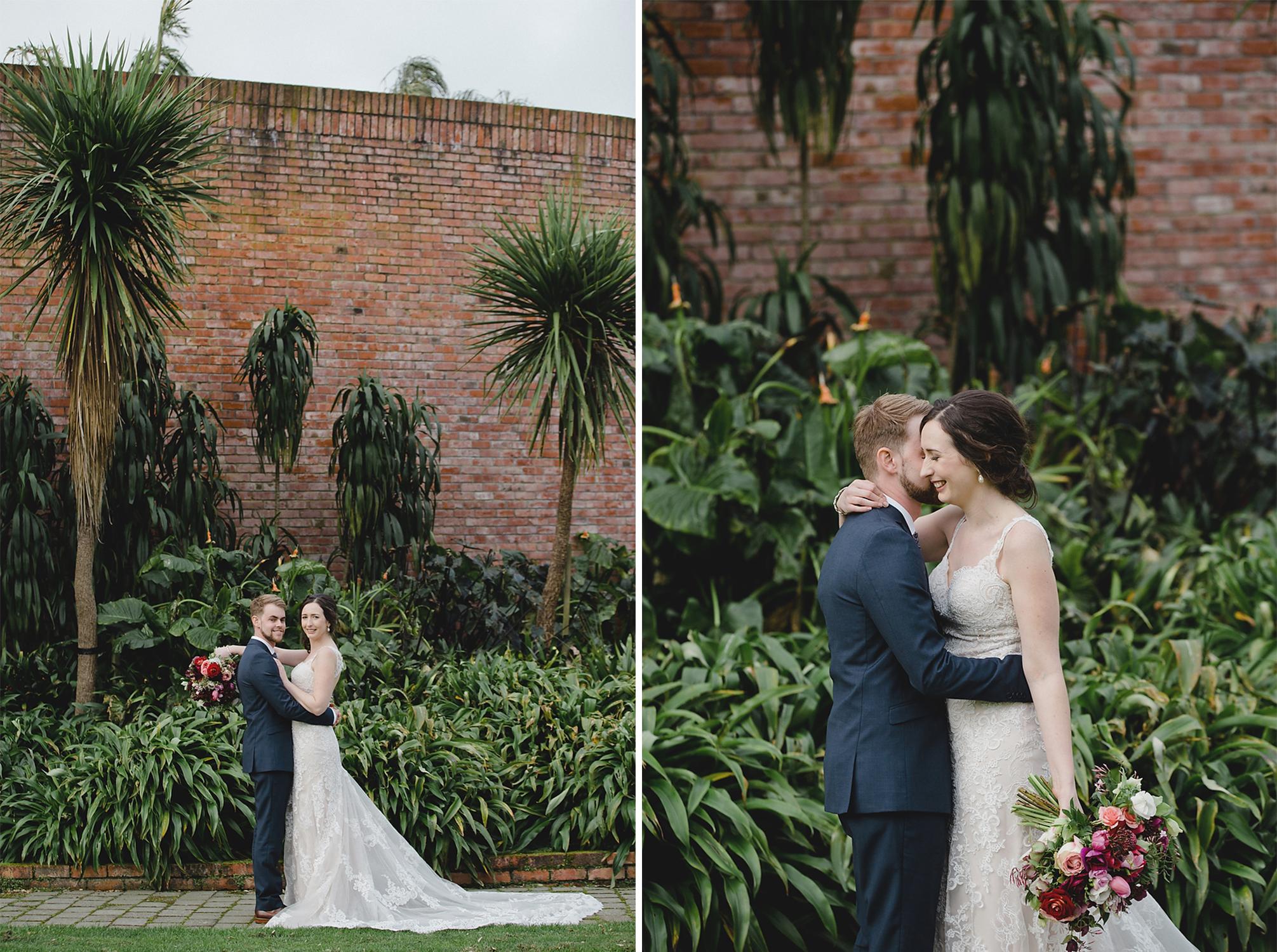 wellington wedding photography NZ - 0149.JPG
