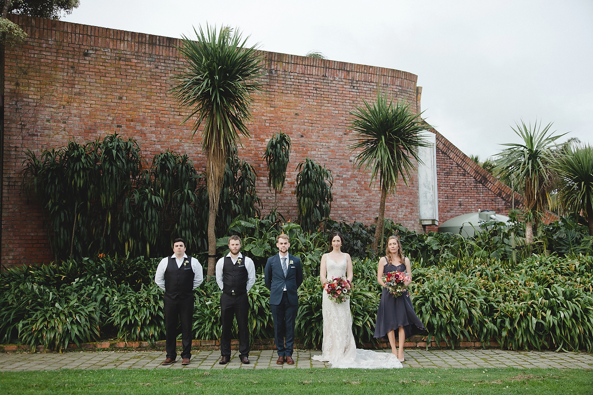 wellington wedding photography NZ - 0151.JPG