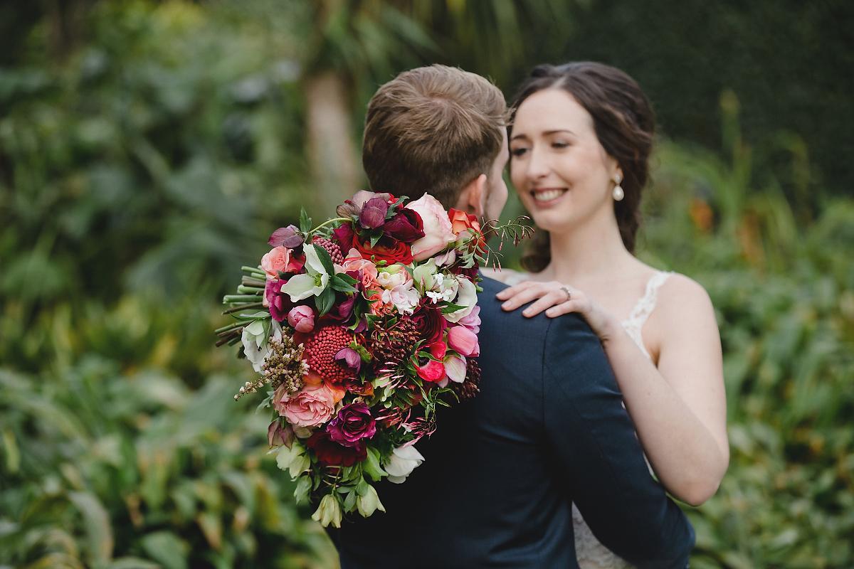 wellington wedding photography NZ - 0154.JPG