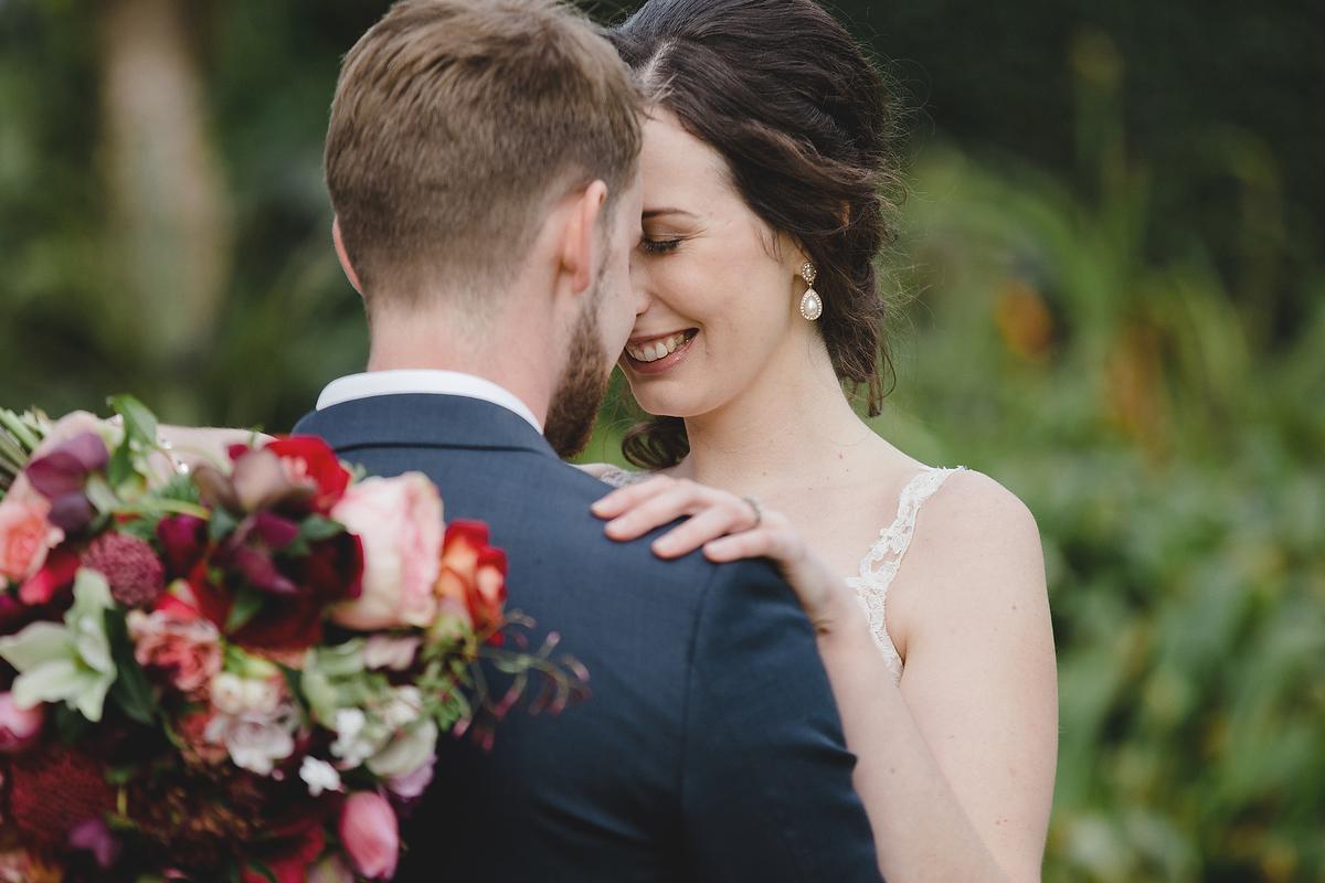 wellington wedding photography NZ - 0155.JPG