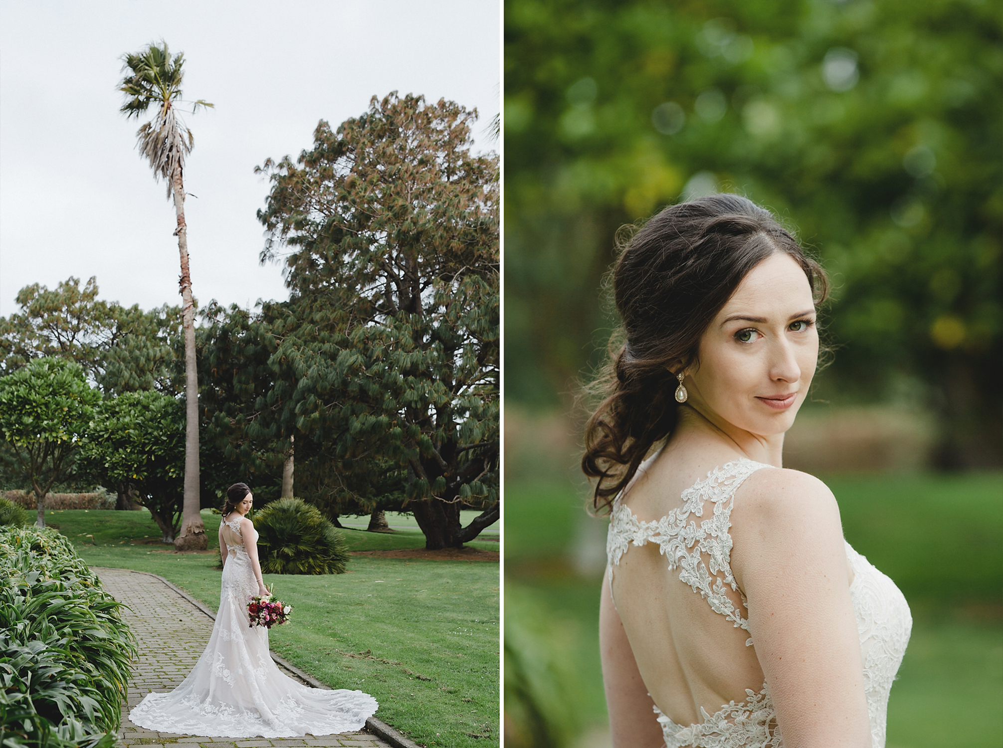 wellington wedding photography NZ - 0157.JPG