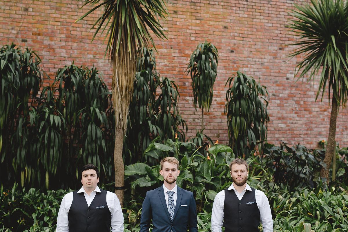 wellington wedding photography NZ - 0159.JPG