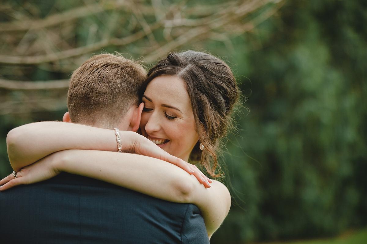 wellington wedding photography NZ - 0161.JPG