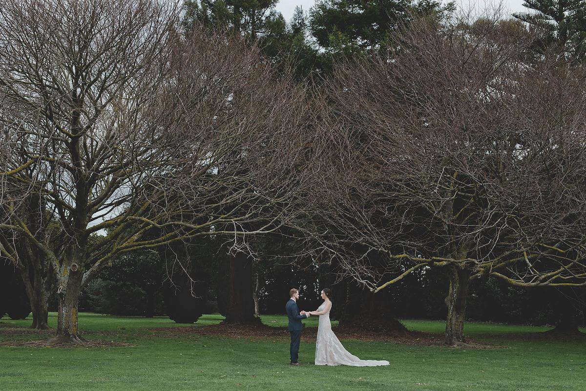 wellington wedding photography NZ - 0160.JPG