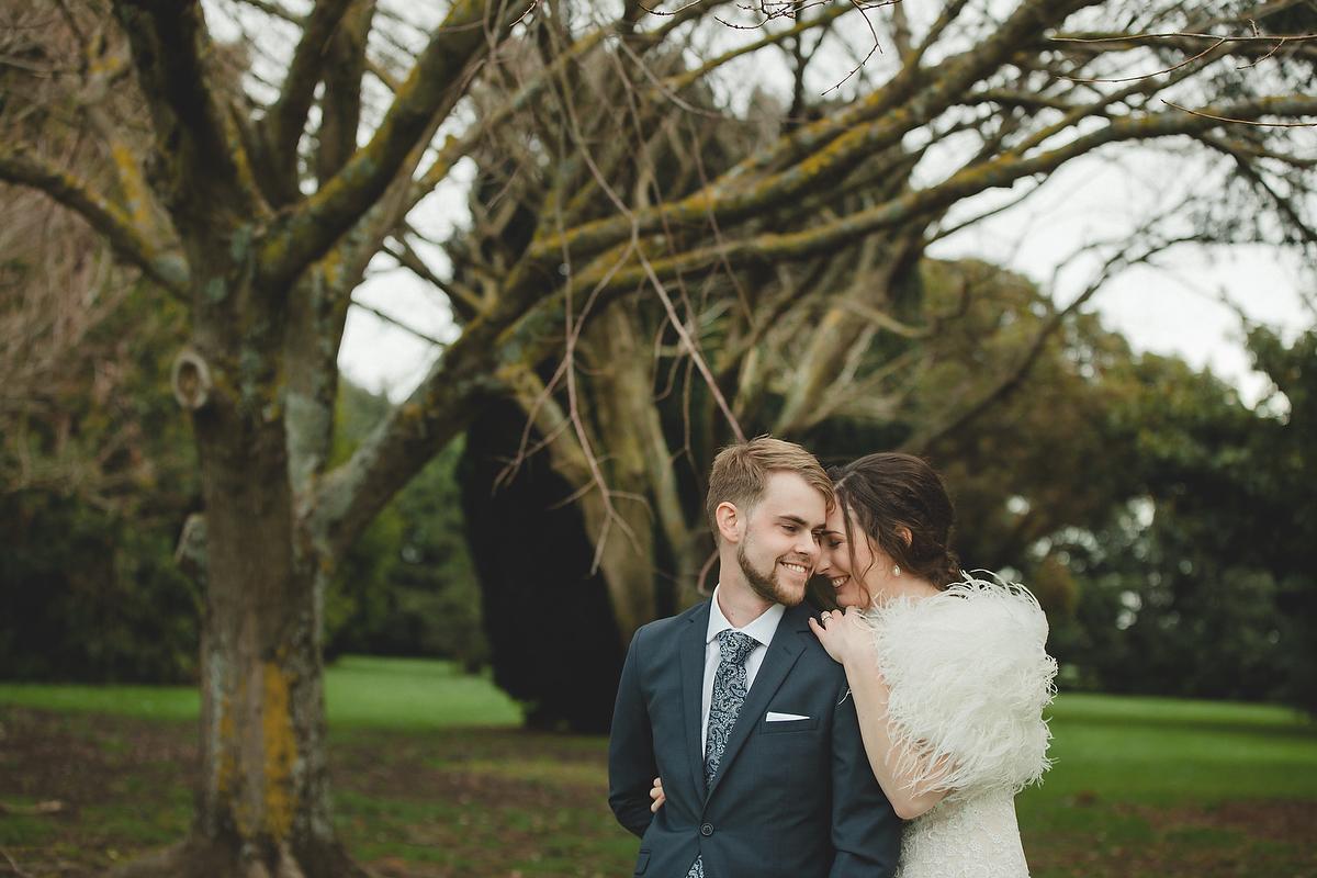 wellington wedding photography NZ - 0163.JPG