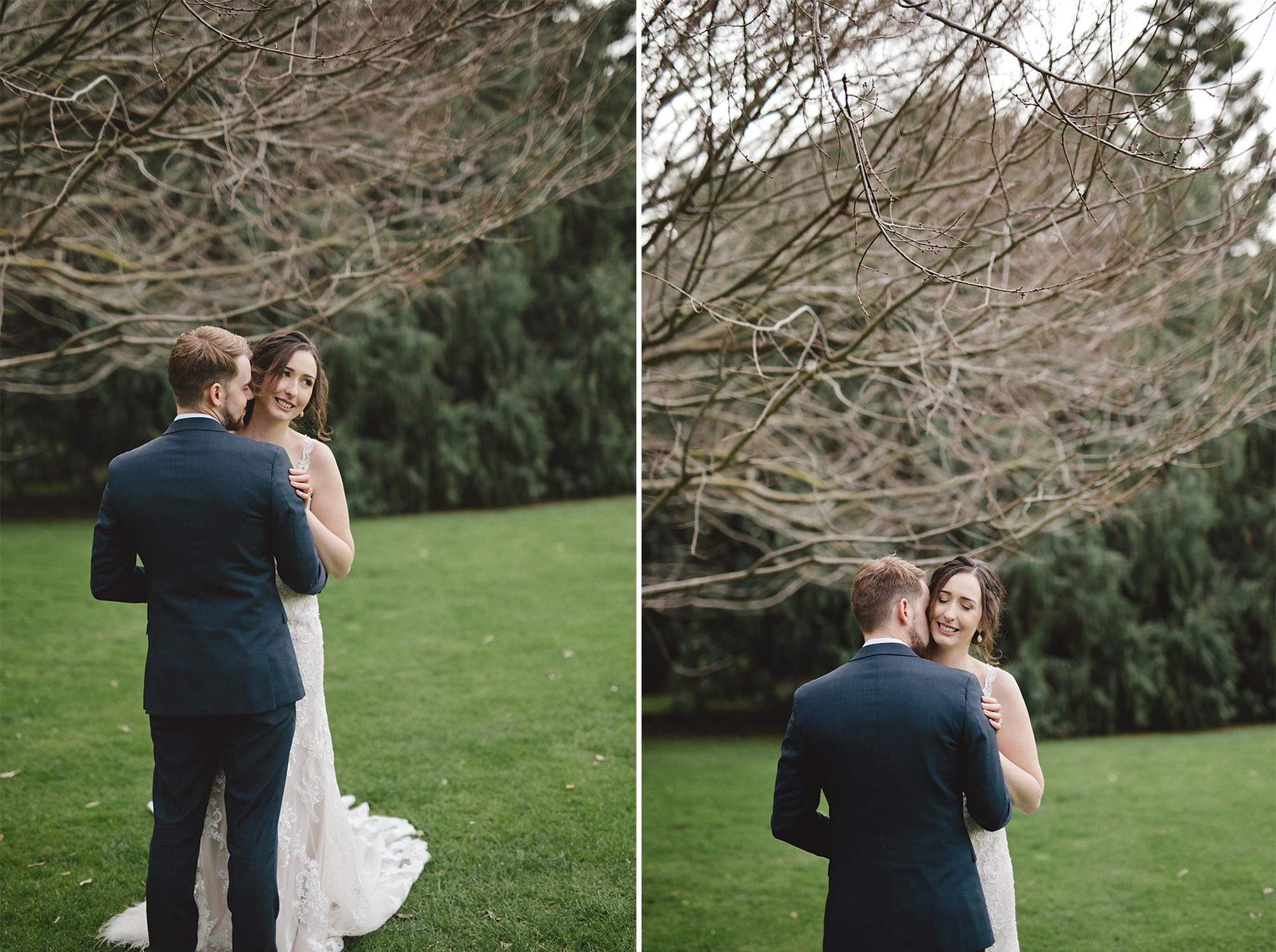 wellington wedding photography NZ - 0162.JPG