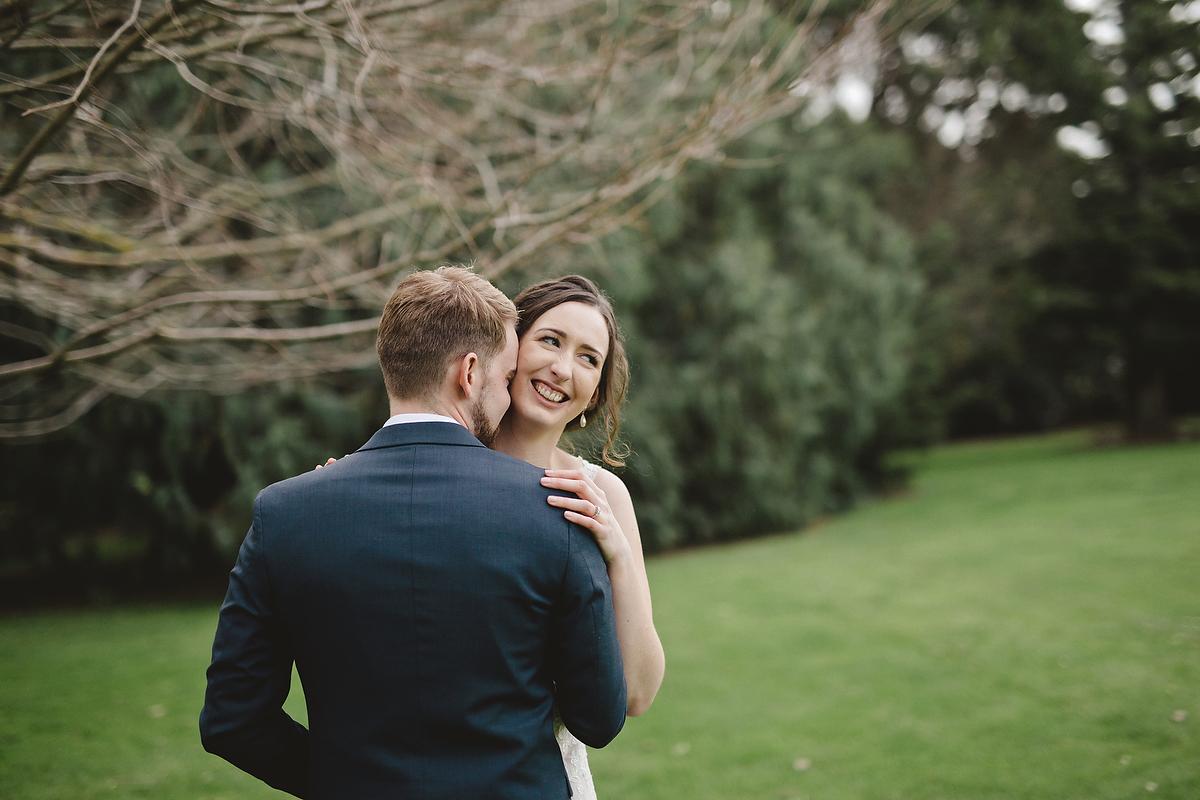wellington wedding photography NZ - 0164.JPG