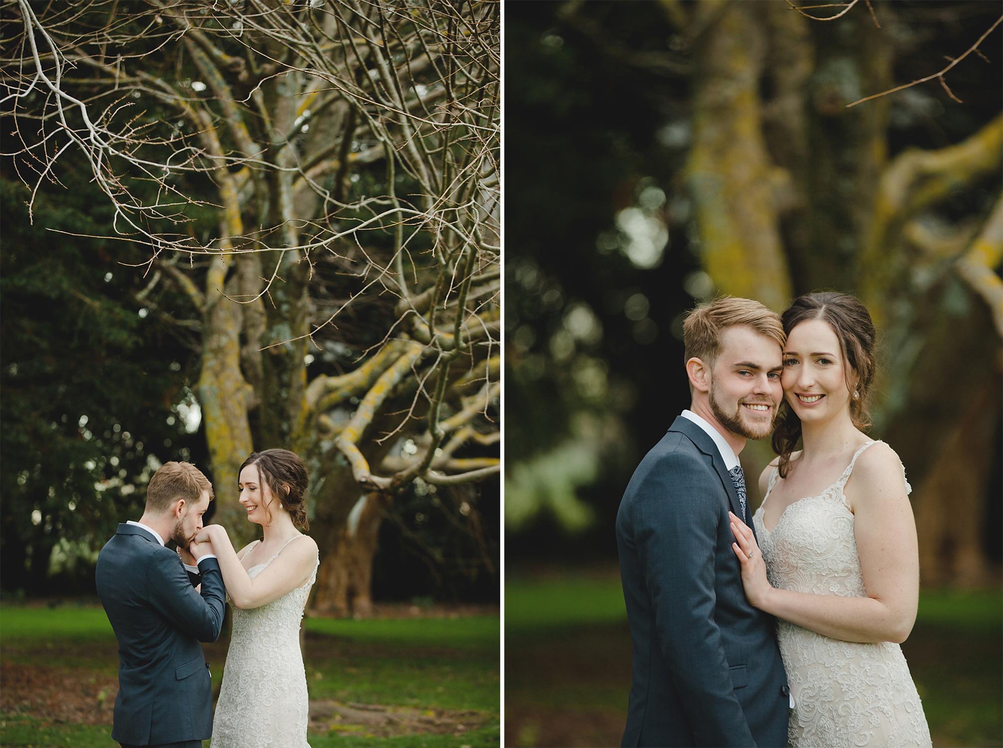 wellington wedding photography NZ - 0165.JPG