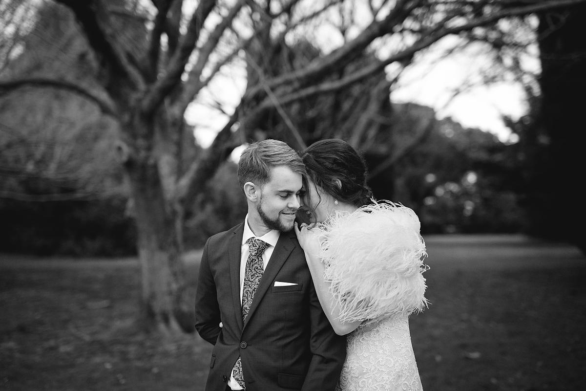 wellington wedding photography NZ - 0168.JPG