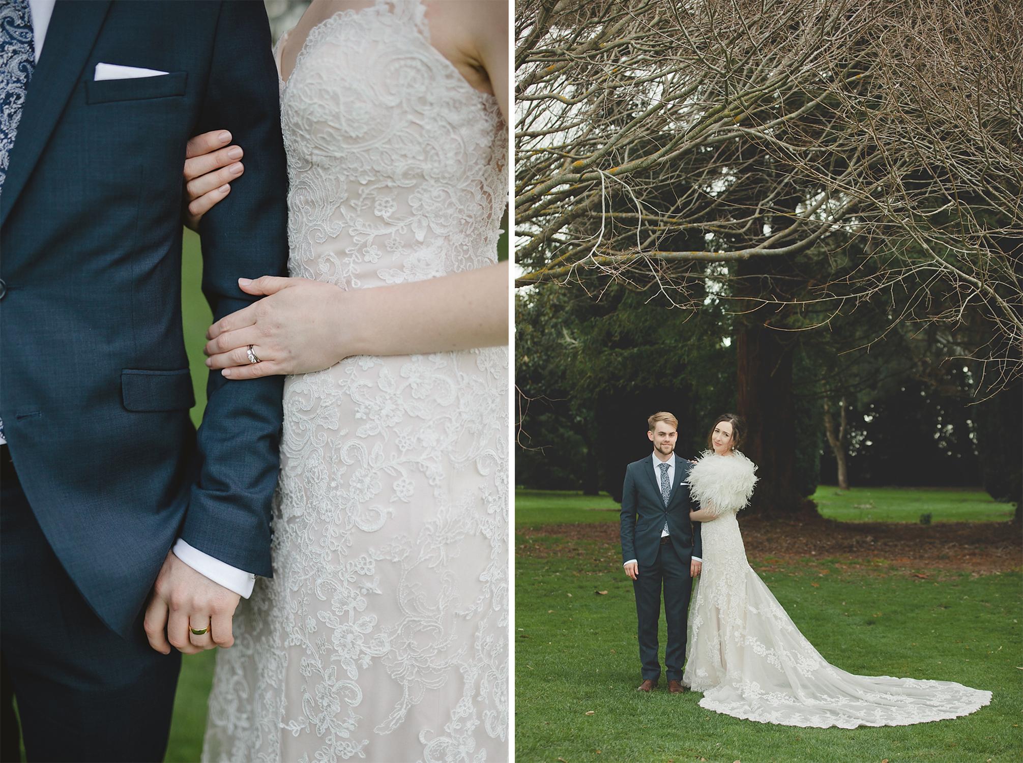 wellington wedding photography NZ - 0167.JPG