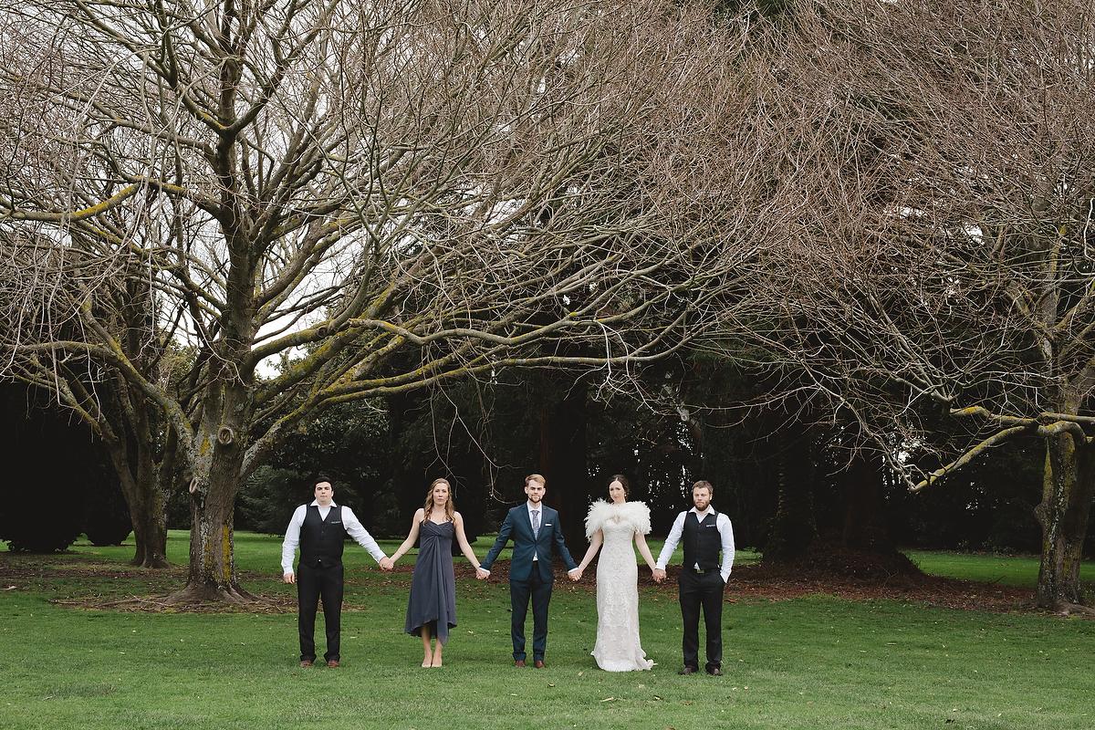 wellington wedding photography NZ - 0169.JPG