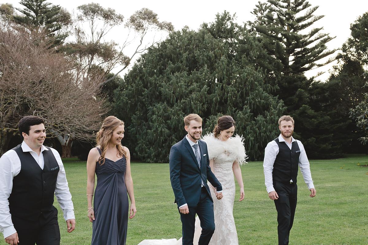 wellington wedding photography NZ - 0170.JPG