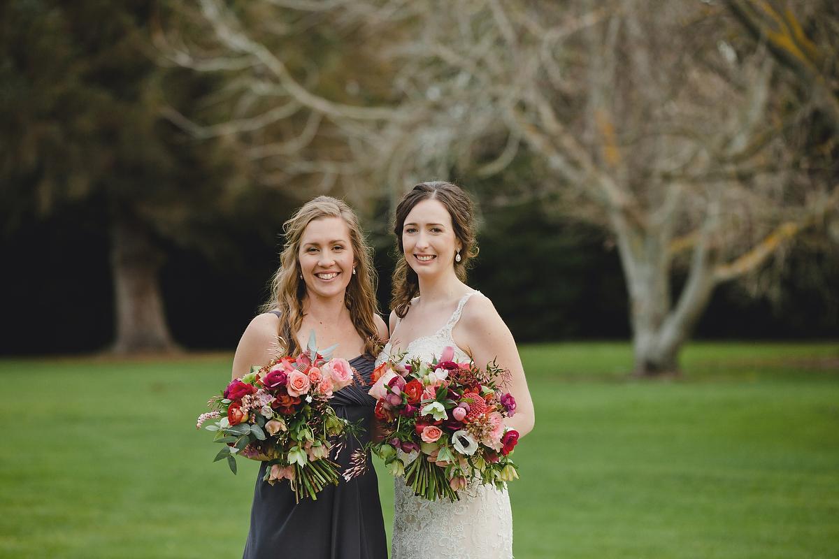 wellington wedding photography NZ - 0171.JPG