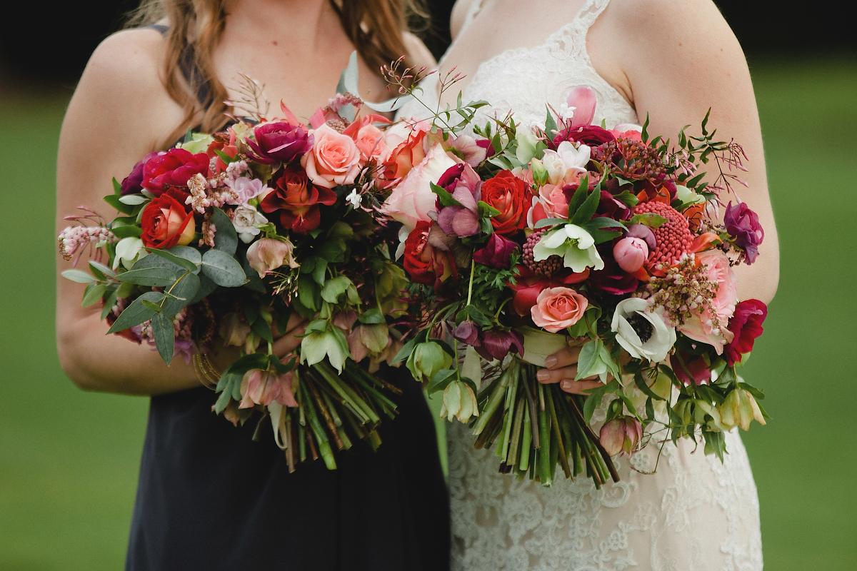 wellington wedding photography NZ - 0173.JPG