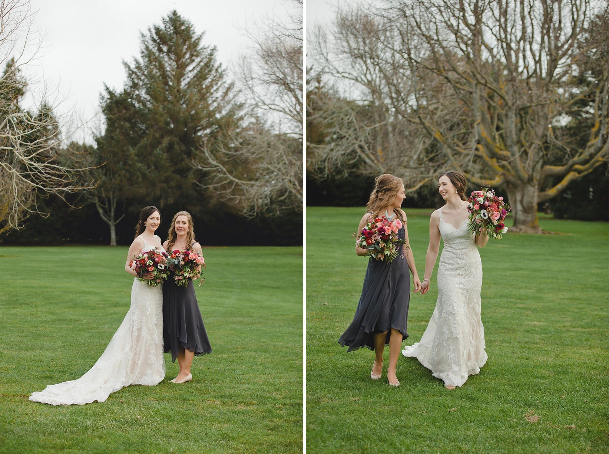 wellington wedding photography NZ - 0172.JPG