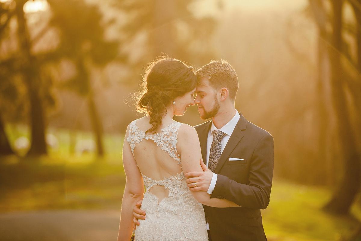 wellington wedding photography NZ - 0176.JPG