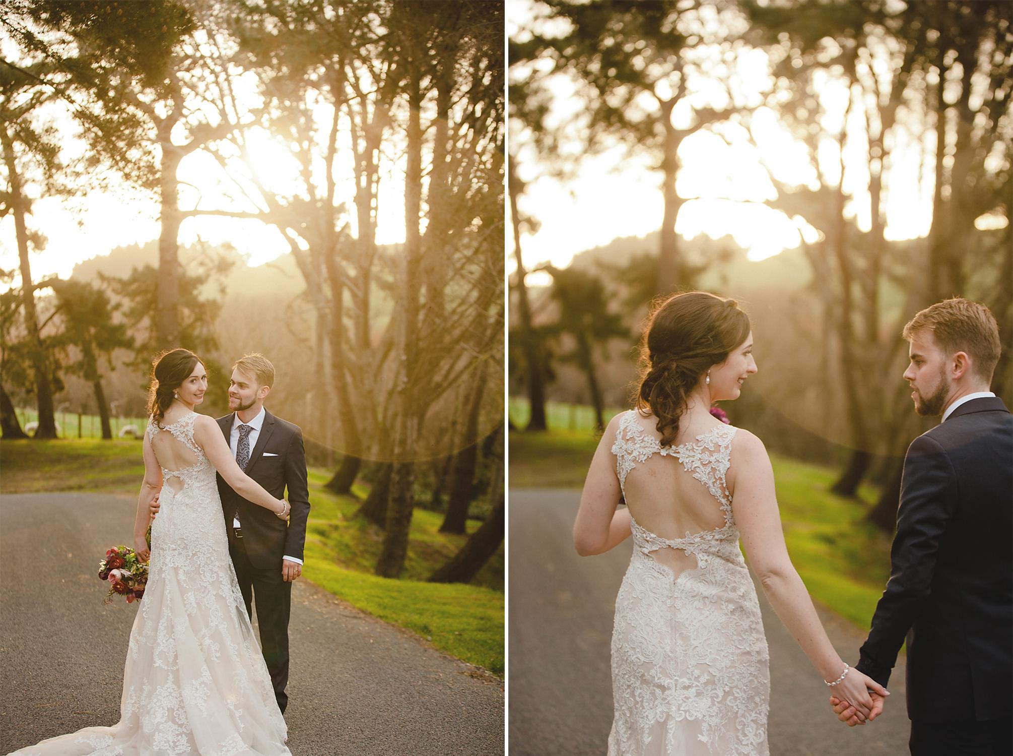 wellington wedding photography NZ - 0174.JPG