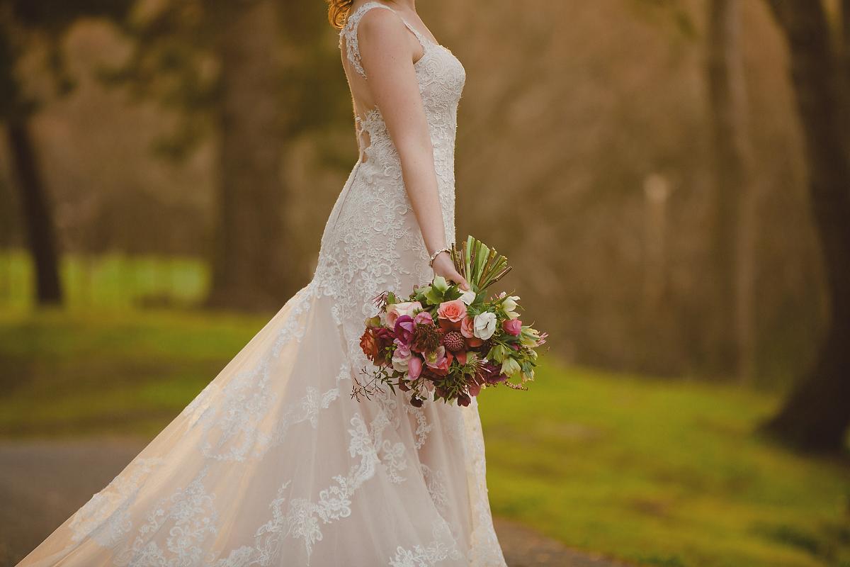 wellington wedding photography NZ - 0179.JPG
