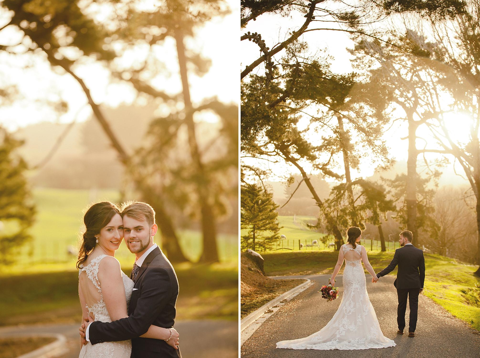 wellington wedding photography NZ - 0177.JPG