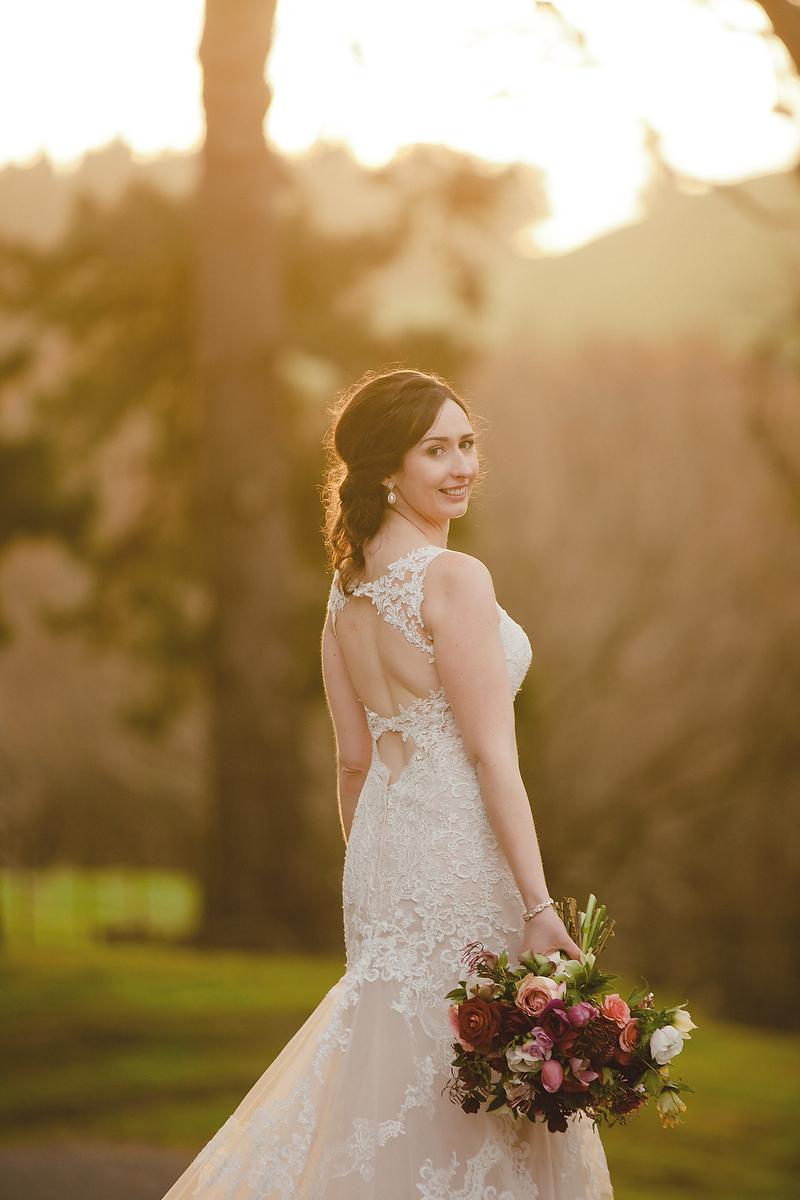 wellington wedding photography NZ - 0180.JPG