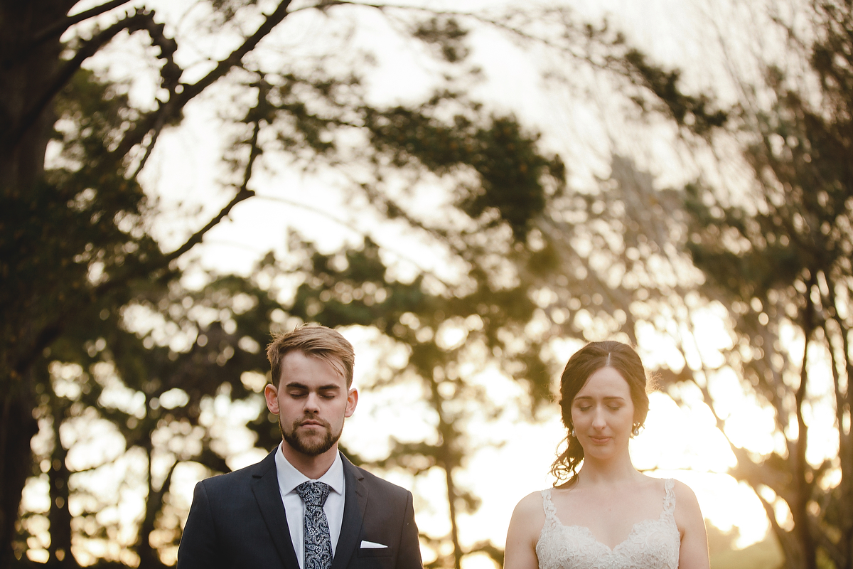wellington wedding photography NZ - 0181.JPG