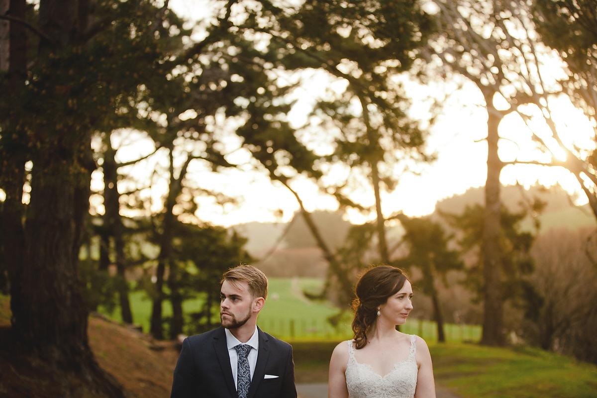 wellington wedding photography NZ - 0183.JPG