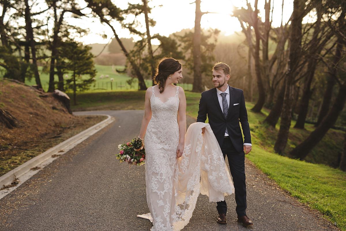 wellington wedding photography NZ - 0185.JPG