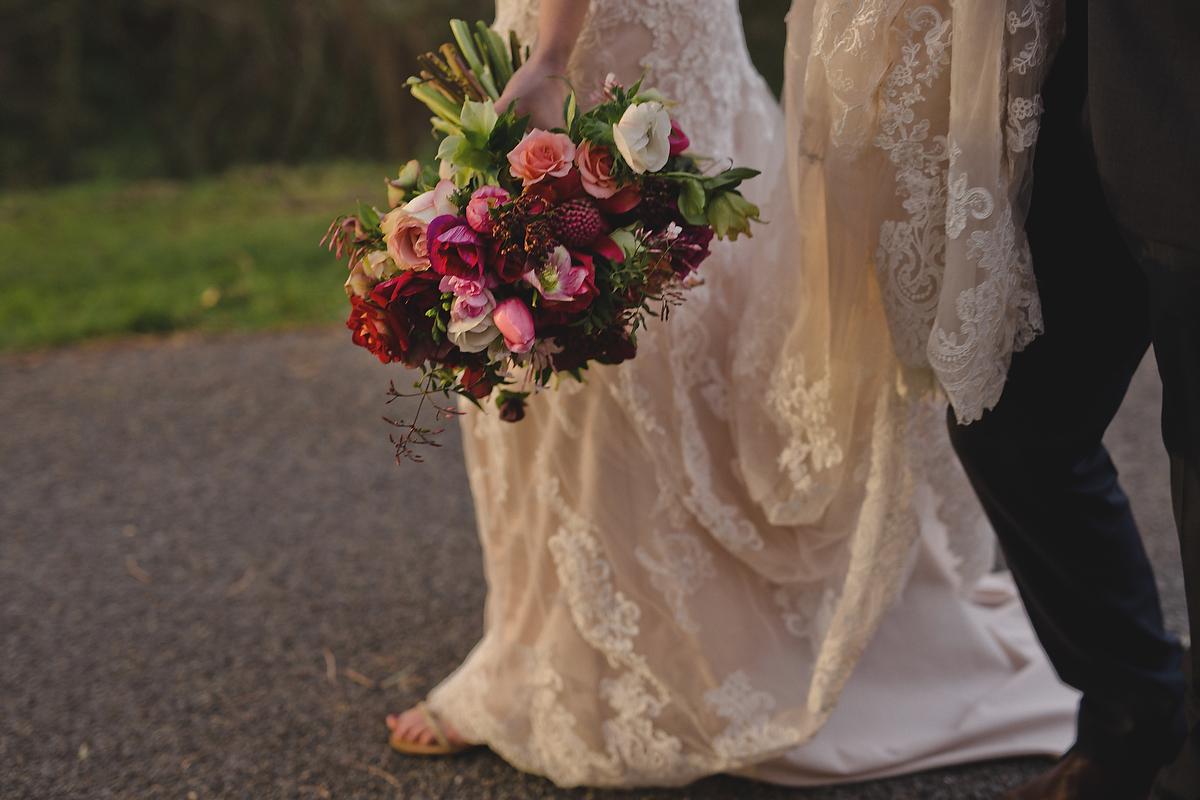 wellington wedding photography NZ - 0187.JPG