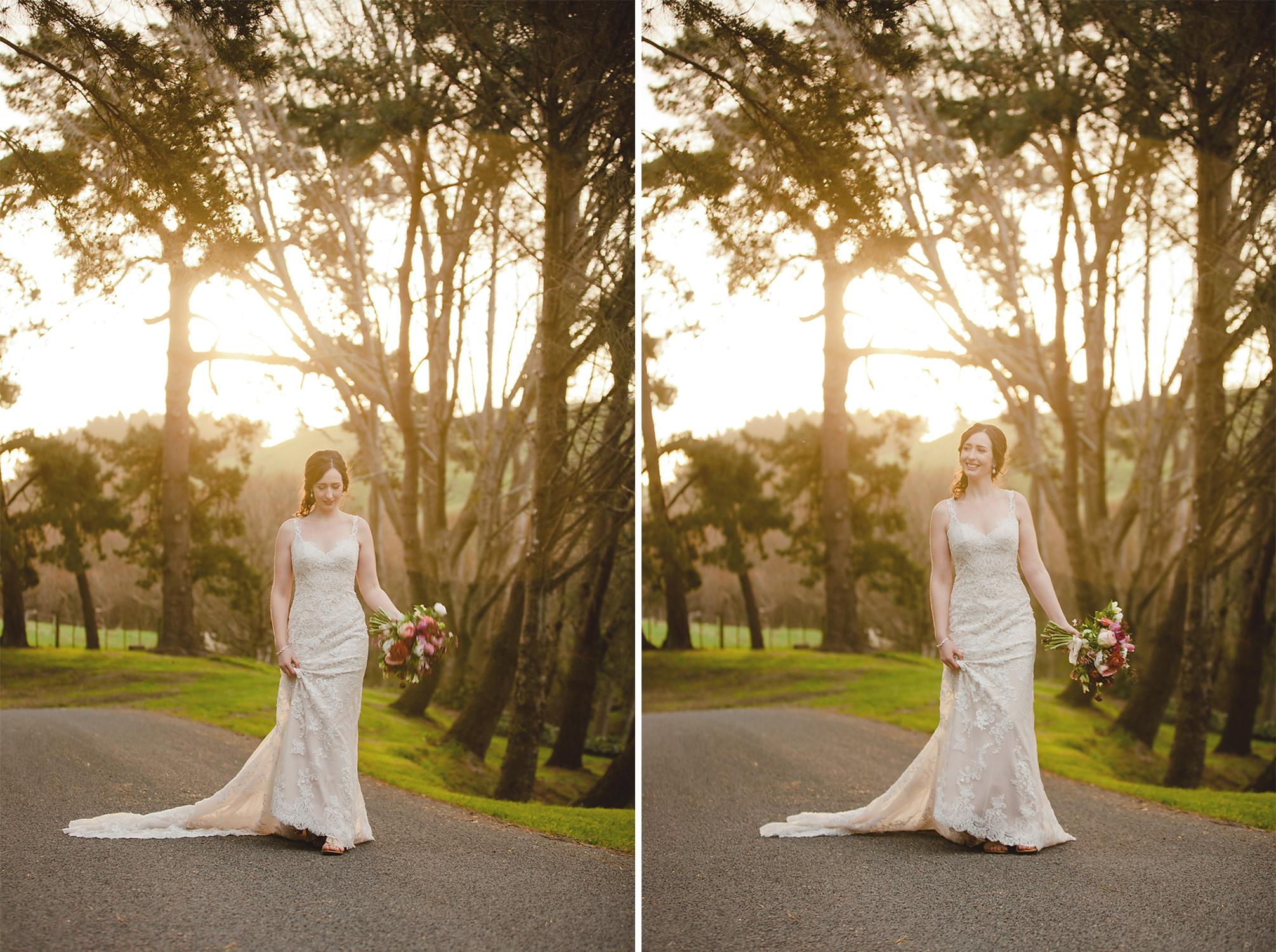 wellington wedding photography NZ - 0186.JPG