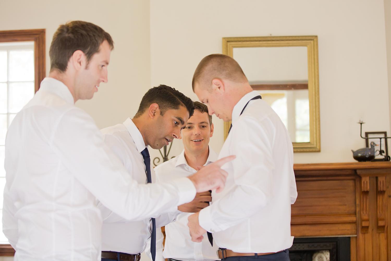 wellington wedding photography NZ - 1328.JPG