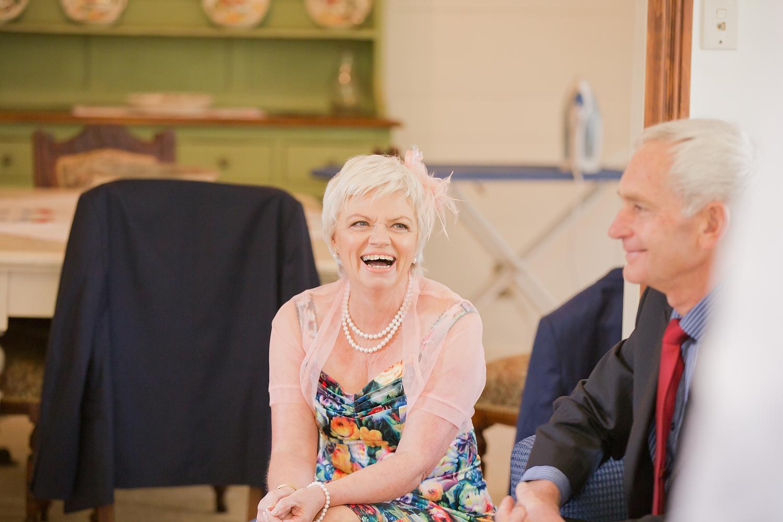 wellington wedding photography NZ - 1329.JPG
